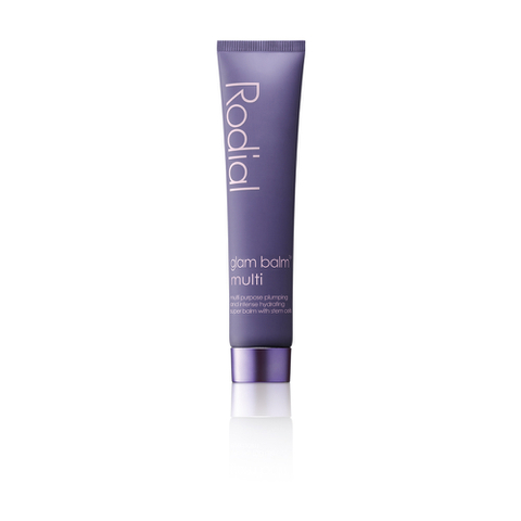 Rodial Stemcell Super Food Glam Balm Multi