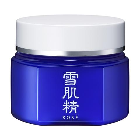 SEKKISEI Cleansing Cream