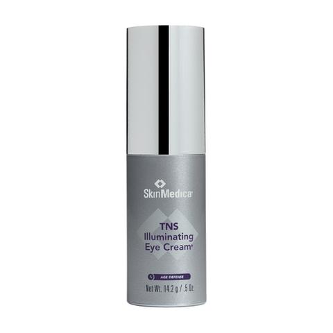 SkinMedica TNS Illuminating Eye Cream (0.5oz)