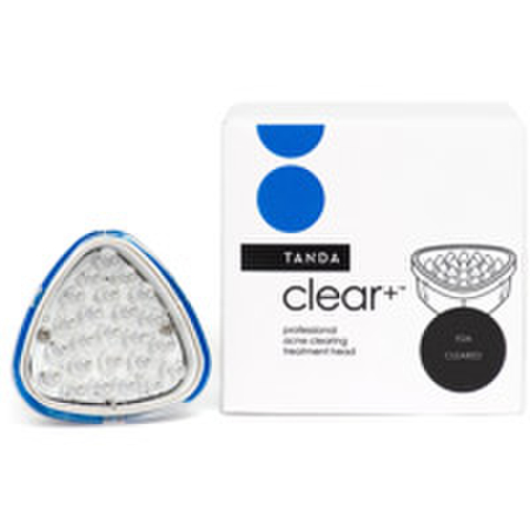 Tanda Clear Plus Professional Acne Clearing Treatment Head