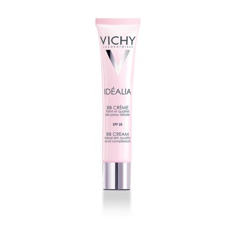 Vichy Idealia BB Light