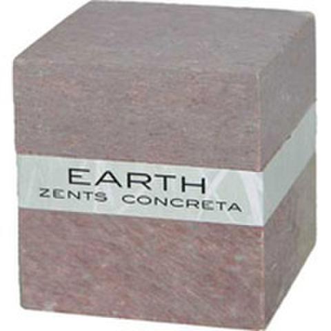 Zents Earth Concreta