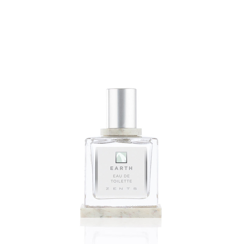 Zents Earth Eau de Toilette