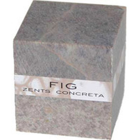 Zents Fig Concreta