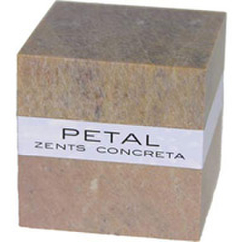 Zents Petal Concreta