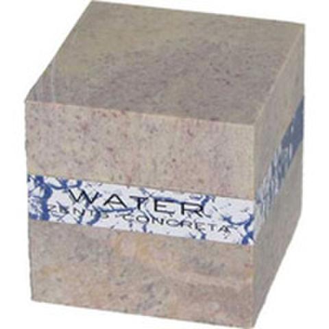 Zents Water Concreta