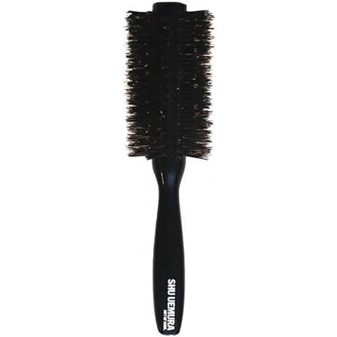 Shu Uemura Art of Hair Large Round Brush