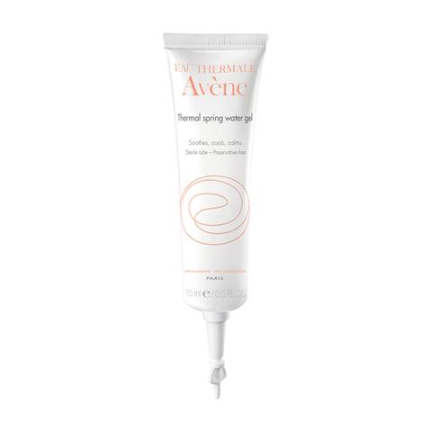 Avene Professional Thermal Spring Water Gel