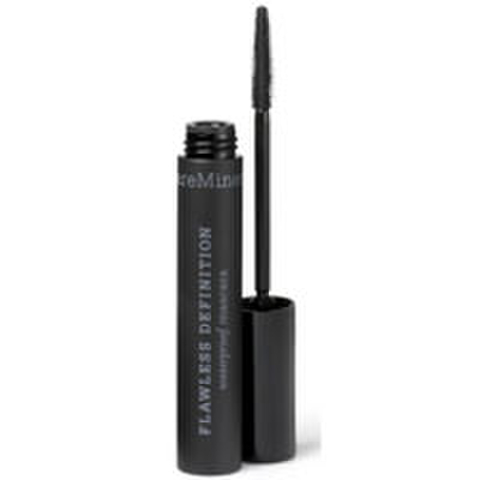 bareMinerals Flawless Defintion Waterproof Mascara