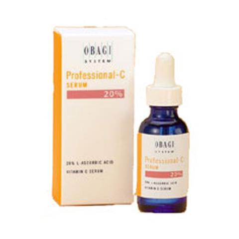 Obagi Professional-C Serum 20% Strength
