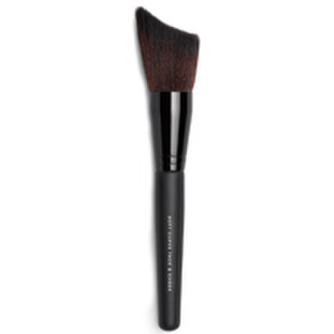 bareMinerals Soft Curve Face and Cheek Brush