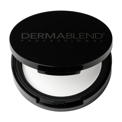 Dermablend Solid Setting Powder