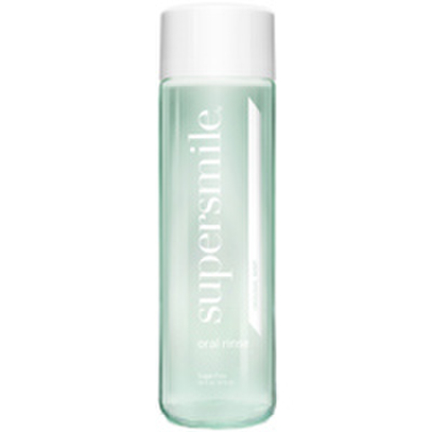 Supersmile Clinically Formulated Oral Rinse