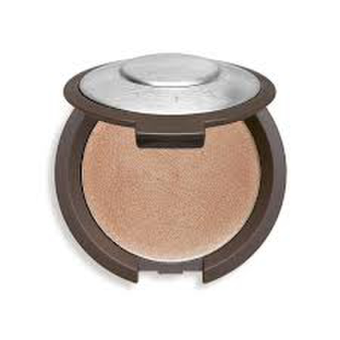Becca Shimmering Skin Perfector - Rose gold
