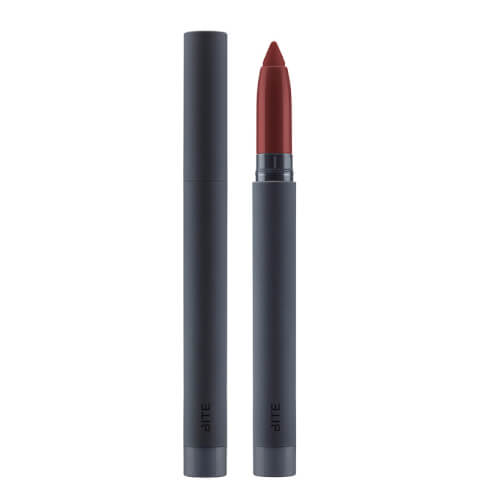 Bite Beauty Matte Crème Lip Crayon - Amaretto