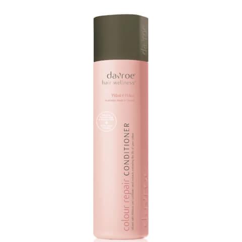 Davroe Colour Senses Conditioner