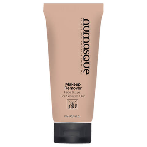 Numasque Makeup Remover 150ml