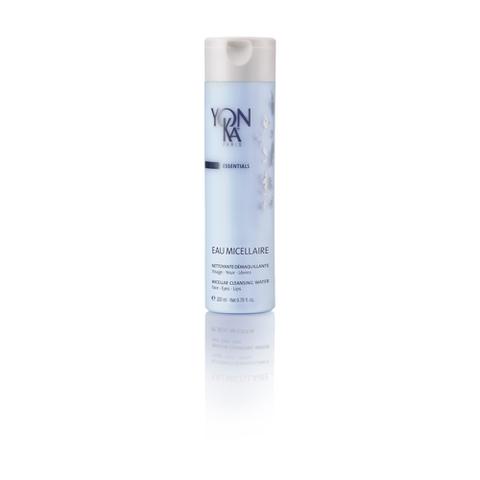 Yon-Ka Paris Skincare Eau Micellaire Cleansing Water