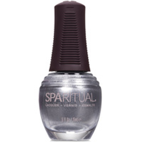 SpaRitual Nail Lacquer - Looking Glass
