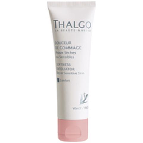 Thalgo Softness Exfoliator