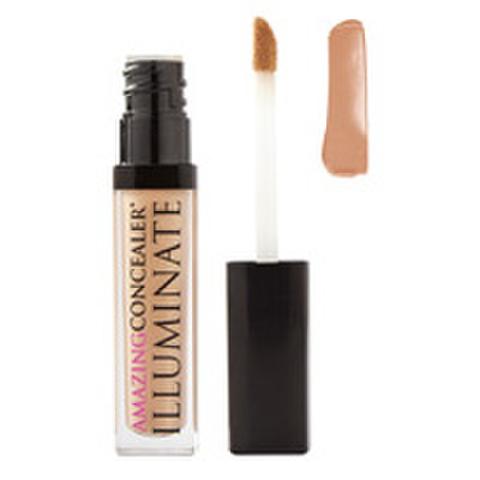 Amazing Cosmetics Amazing Concealer Illuminate - Tan Golden