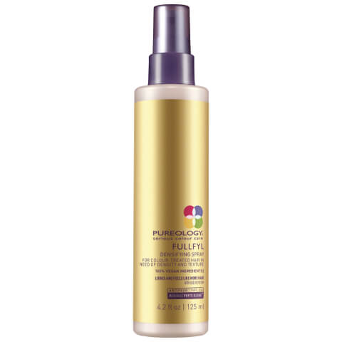 Puroelogy FullFyl Densifying Spray 125ml