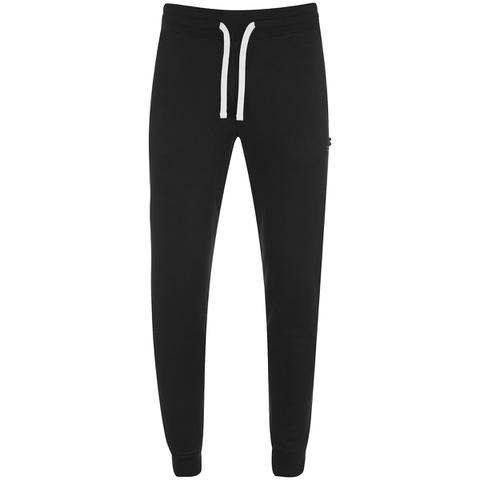 Produkt Men's Slim Fit Sweatpants - Black