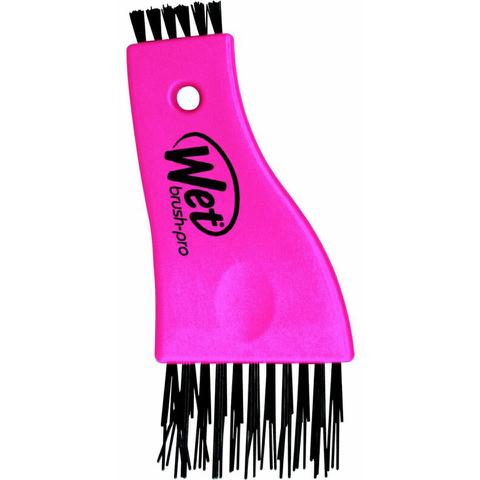 Wet Brush Cleaner - Lovin' Lilac