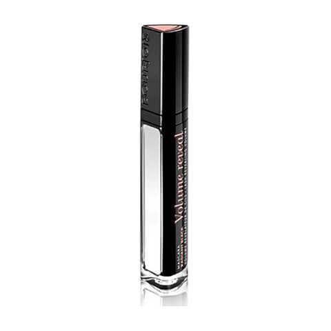 Bourjois Volume Reveal Mascara 7.5ml - Black