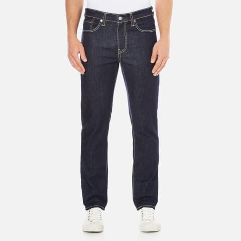 Levi's Men's 511 Slim Fit Jeans - Rock Cod