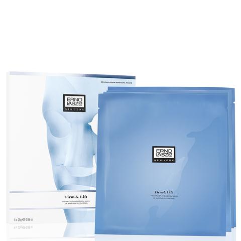 Erno Laszlo Firmarine Hydrogel Mask (4 Pack)