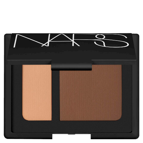 NARS Cosmetics Powerfall Collection Contour Blush - Melina