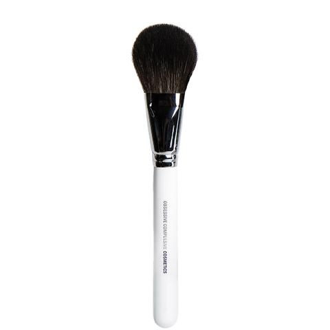 Obsessive Compulsive Cosmetics Large Powder Brush #001