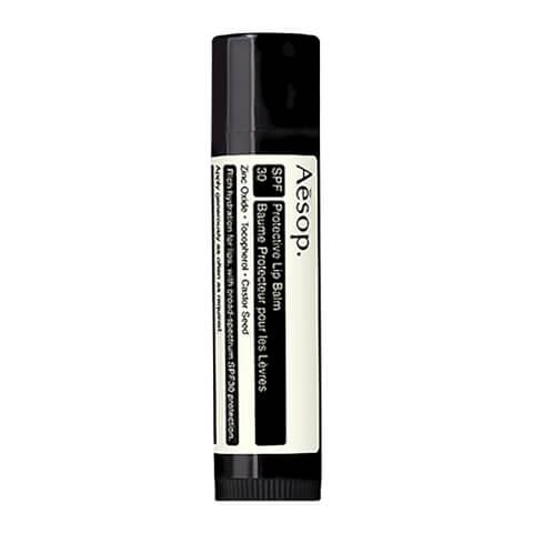 Aesop Protective Lip Balm SPF 30 5.5g