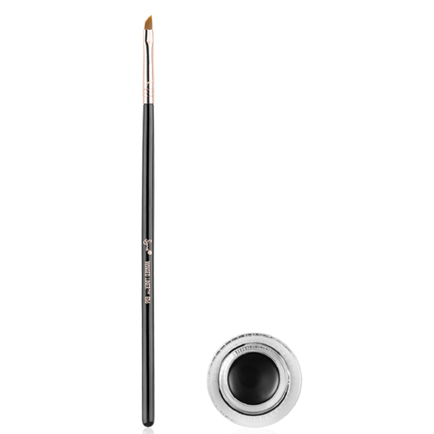 Sigma Copper Belle Eye Liner Duo (Worth £29)