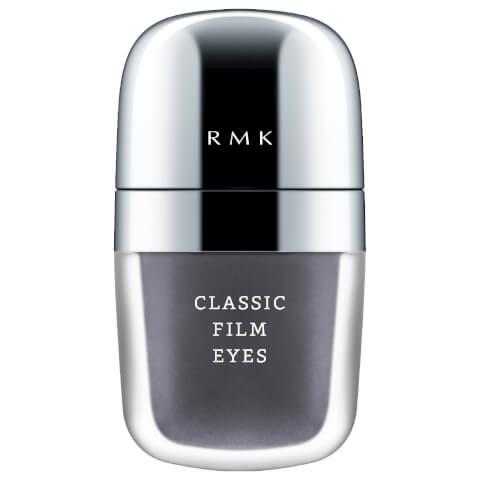 RMK Classic Film Eyes (Various Shades)