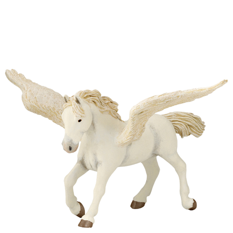 Papo Enchanted World: Fairy Pegasus