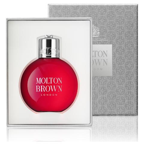 Molton Brown Festive Frankincense & Allspice Bauble