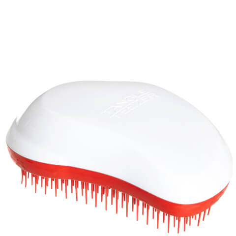 Tangle Teezer The Original Candy Cane Hair Brush
