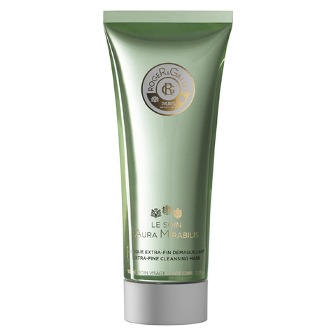 Roger&Gallet Aura Mirabilis Cleansing Mask 100ml