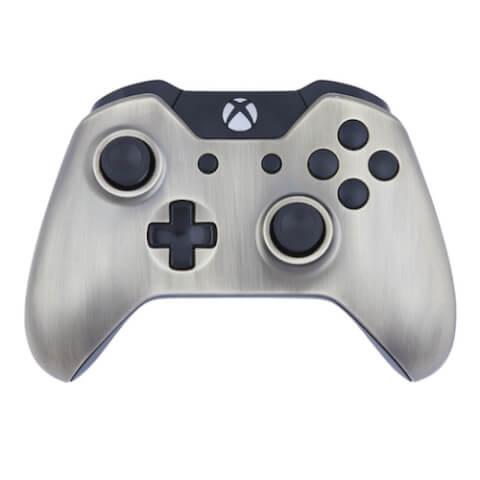 Xbox One Custom Controller - Bronze Edition