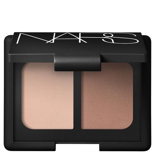 NARS Cosmetics Duo Eyeshadow - Madrague