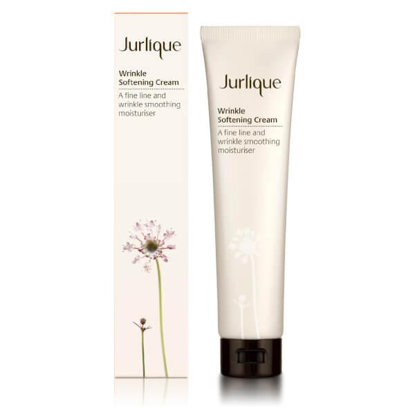 Jurlique Wrinkle Softening Cream (Antifalten Pflege)