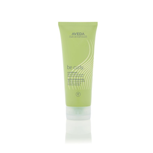 Aveda Be Curly Conditioner (200 ml)