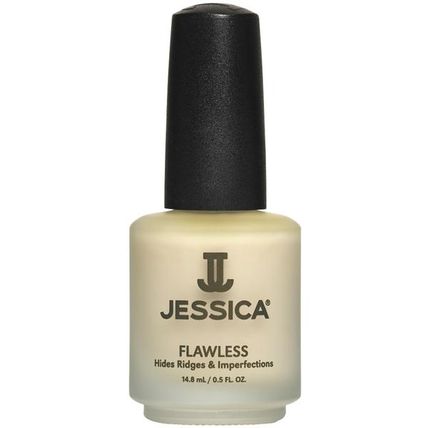 Jessica Flawless Treatment (14.8ml)