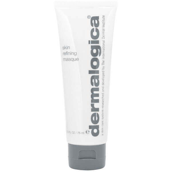 Dermalogica Skin Refining Masque (75 ml)