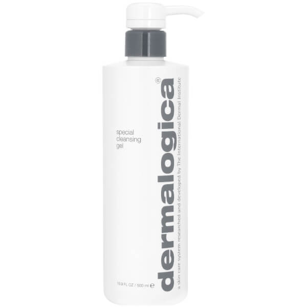 Dermalogica Special Cleansing Gel (500 ml)