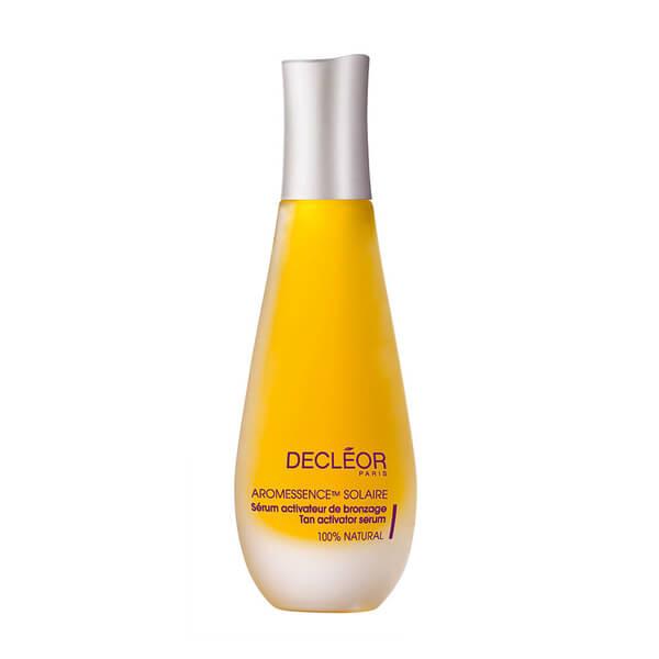 DECLÉOR Aromessence Solaire Tan Activator Serum - Face (15 ml)