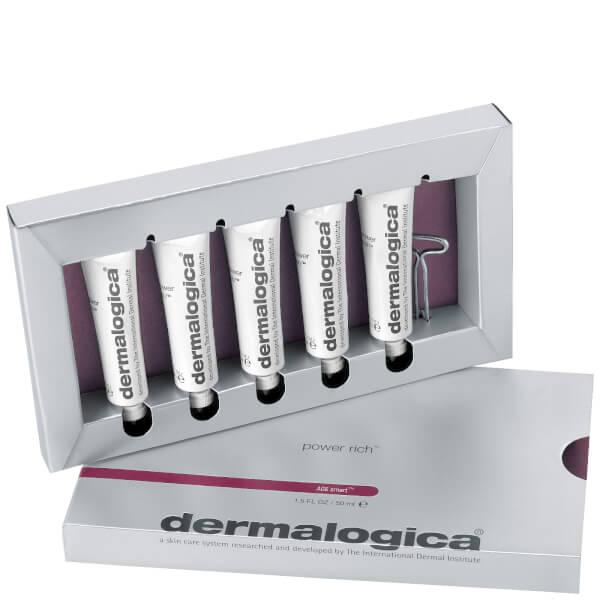 Dermalogica Power Rich 45ml