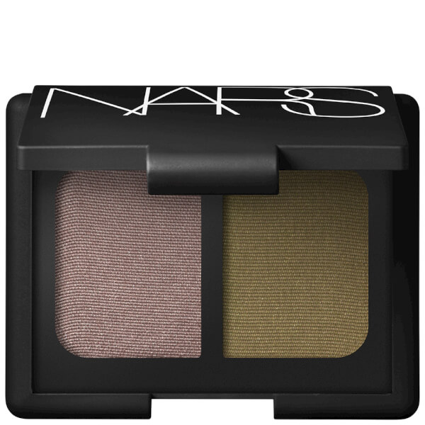 NARS Cosmetics Duo Eyeshadow - Earth Angel